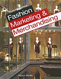 Fashion Marketing...- Student Workbook ((3RD)09 - Old Edition)