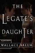 Legates Daughter