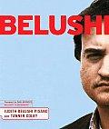 Belushi A Biography