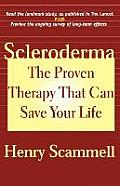 Scleroderma: The Proven Therapy...