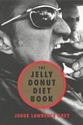 Jelly Donut Diet Book