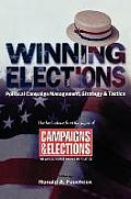 Winning Elections: Political...