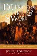 Dungeon, Fire & Sword