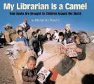 My Librarian Is a Camel (05 Edition)