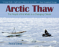 Arctic Thaw The People of the Whale in a Changing Climate Inuit