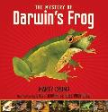 Mystery of Darwins Frog