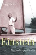 Einstein: The Passions of a Scientist