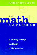 Math Explorer A Journey Through the Beauty of Mathematics