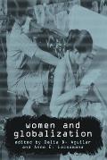 Women & Globalization