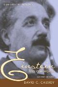 Einstein & Our World 2ND Edition