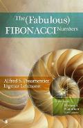 Fabulous Fibonacci Numbers