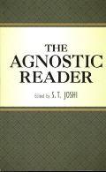 The Agnostic Reader