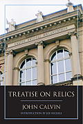 The Treatise on Relics