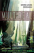 Multireal Jump 225 Trilogy Book 2