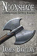 Noonshade chronicles Of The Raven 2
