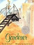 Gardener PB/CD (Favorites on CD)