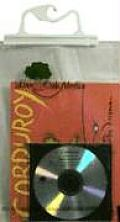 Corduroy with CD [With Paperback Book]