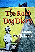 The Road Dog Diary Cover