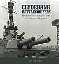 Clydebank Battlecruisers