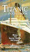 The Titanic Pocketbook