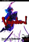 Vagabond Volume 10