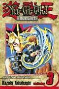 Yu Gi Oh Duelist 03