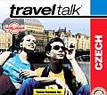Traveltalk Czech