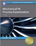 Mechanical PE Practice...