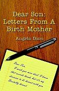 Dear Son