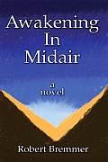 Awakening in Midair