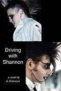 Driving with Shannon