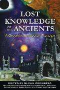 Lost Knowledge of the Ancients: A Graham Hancock Reader Cover