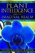 Plant Intelligence & the Imaginal...