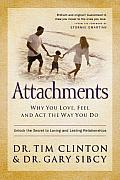 Attachments (04 Edition)