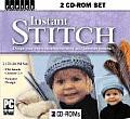 cross stitch express software