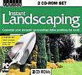 Instant Landscaping Express
