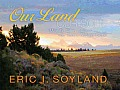 Our Land Our Soul