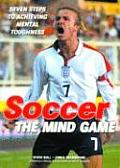 Soccer: Mind Game (05 Edition)