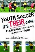 Soccer Calling : Handbook for Youth Soccer (05 Edition)