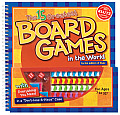 15 Greatest Board Games in the World With 2 DiceWith Pentominoes Tokens Coins Reversible PiecesWith 15 GameboardsWith Storage Drawer