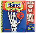 Hand Book A Scientific Guide to the Handiest Part If Your Body