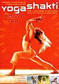 Yoga Shakti