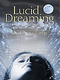 Lucid Dreaming (09 Edition)