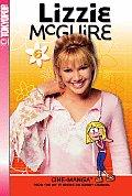 Lizzie Mcguire Cinemanga 06