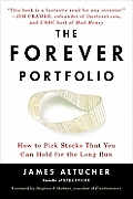Forever Portfolio How to Pick Stocks That You Can Hold for the Long Run
