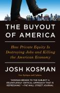 The Buyout of America