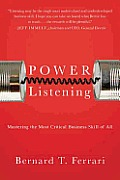Power Listening (12 Edition)