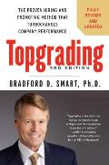 Topgrading (3RD 12 Edition)