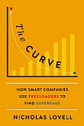 The Curve: How Smart Companies Find High-Value Customers