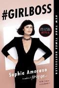 #Girlboss Signed Edition